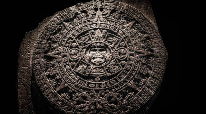 El silbato de la muerte azteca | Un instrumento misterioso