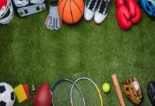 Los 5 deportes más populares del mundo