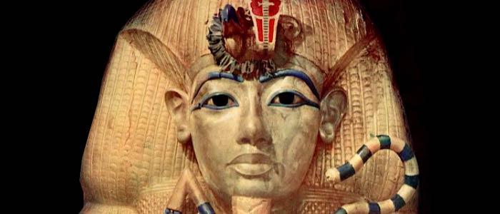 como vivian los antiguos egipcios