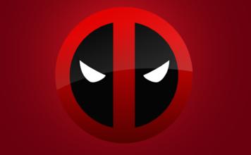 Curiosidades de Deadpool