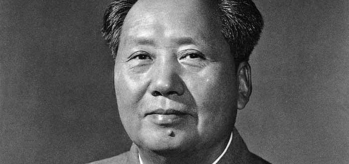 Dictadores del Mundo | Conoce cómo cambiaron la Historia