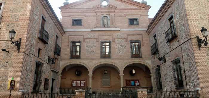 15 Leyendas de Madrid que te asombrarán. ¡Descúbrelas!