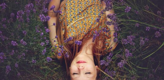 5 Efectos curiosos de los olores sobre nuestro cuerpo