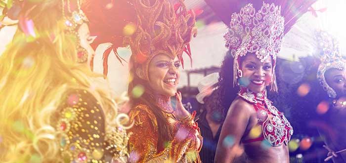origen del carnaval 3