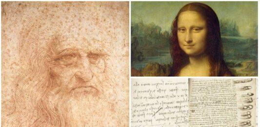 Quién fue Leonardo da Vinci | Vida, Obras y Curiosidades