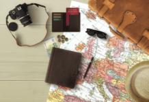 ahorrar en tus viajes es posible