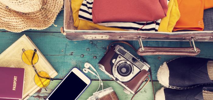 ahorrar en tus viajes es posible 1