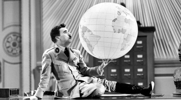 Dictadores del Mundo