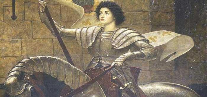 Importantes Mujeres en la Historia | Figuras que debemos conocer