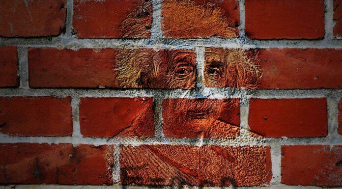 Quién fue Albert Einstein, aportaciones de Albert Einstein