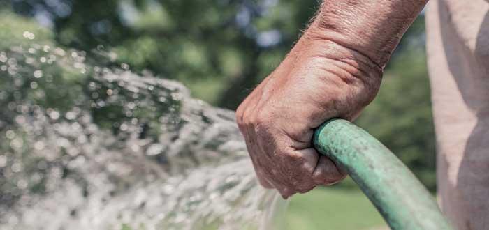Cómo ahorrar agua | Consejos para un ahorro de agua fácil