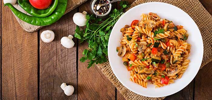 gastronomia italiana 3