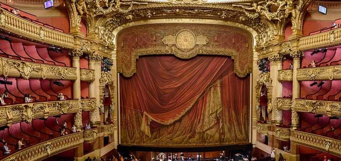 Origen del Teatro Griego | Historia del Teatro y su Evolución