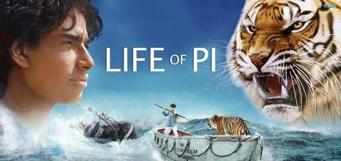 Quién descubrió el número Pi | ¡Descubre su historia!