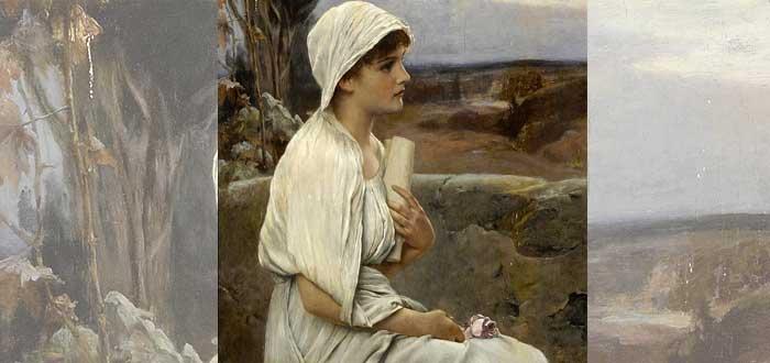 Quién fue Hipatia de Alejandría, aportaciones de Hipatia de Alejandría