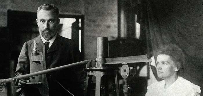 Quién fue Marie Curie | Todo lo que necesitas saber