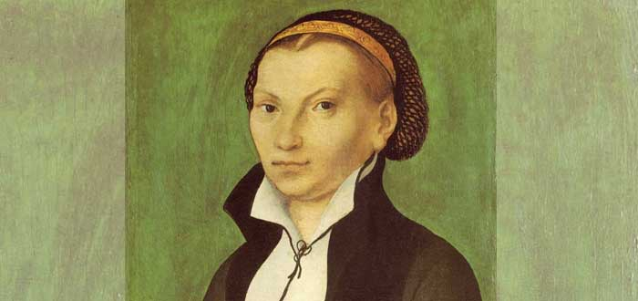Quién fue Martín Lutero | Vida, Reforma y Datos Curiosos