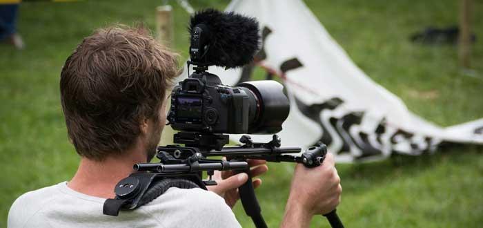 Día Mundial de la Libertad de Prensa | ¿Por qué se celebra?
