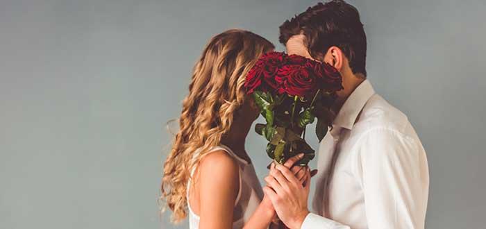Día Internacional del Beso 2, Día del Beso