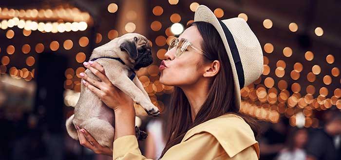 Día Internacional del Beso 4, Día del Beso