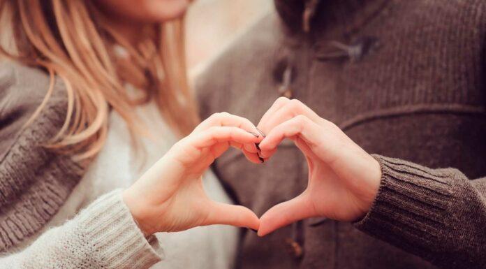 Enamoramiento en mujeres y hombres 0