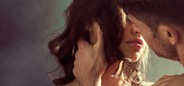 Enamoramiento en mujeres y hombres 1