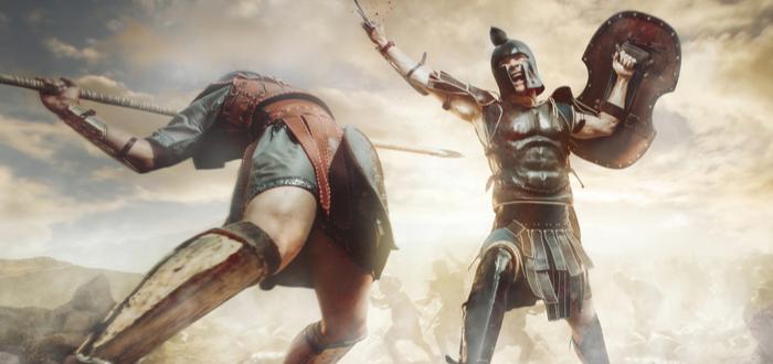 Esparta y Atenas. Diferencias, Características y Guerra.-