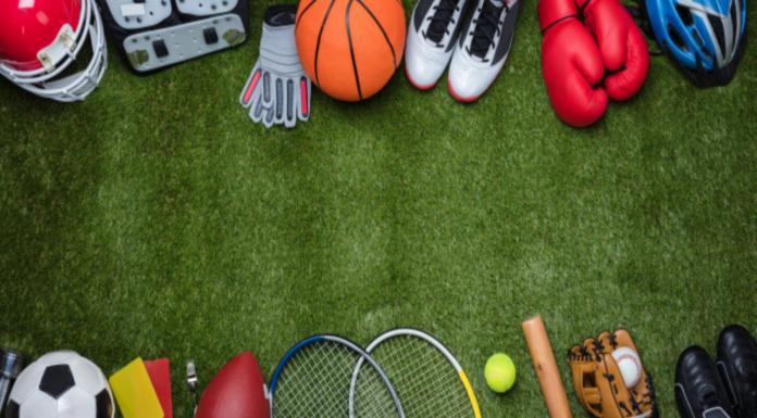 5 deportes que desconocías 1