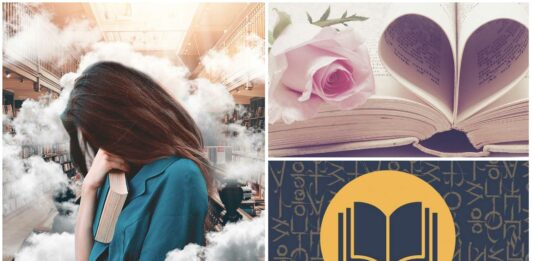 Día Internacional del Libro | ¿Por qué se celebra el Día del Libro?