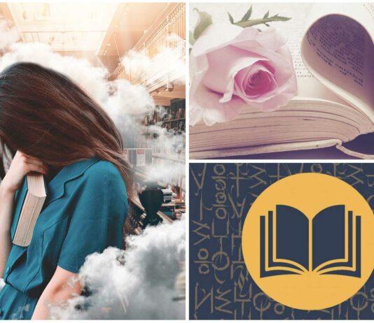 Día Internacional del Libro   ¿Por qué se celebra el Día del Libro?