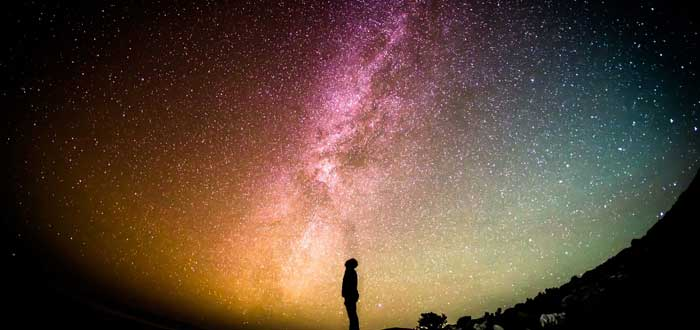 ¿Las Estrellas se mueven o están fijas? | ¡Descúbrelo!