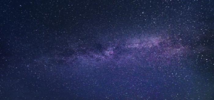 Nombres de estrellas azul