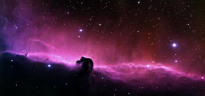 Nombres de estrellas lila