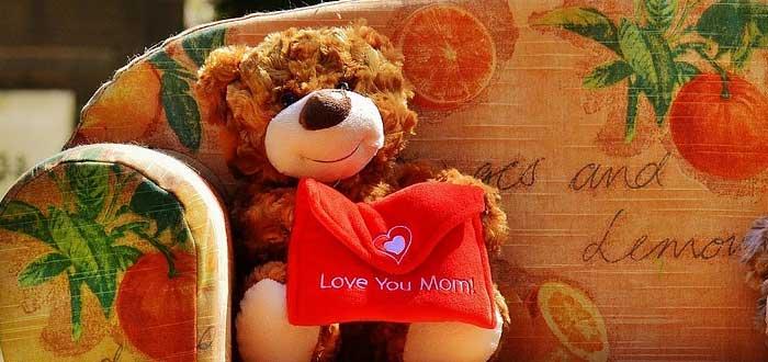 ¿Por qué se celebra el Día de la Madre?   El Origen del Día de la Madre
