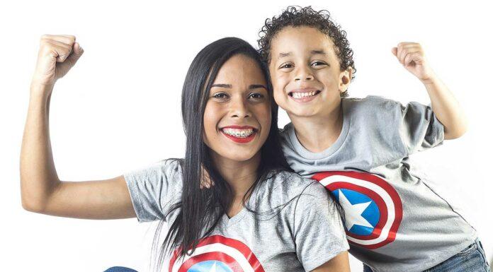 ¿Por qué se celebra el Día de la Madre? | El Origen del Día de la Madre