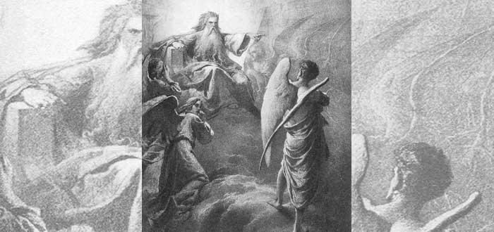 qué significa Lucifer
