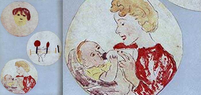Quién fue Alexander Fleming | Vida y Descubrimiento de la Penicilina