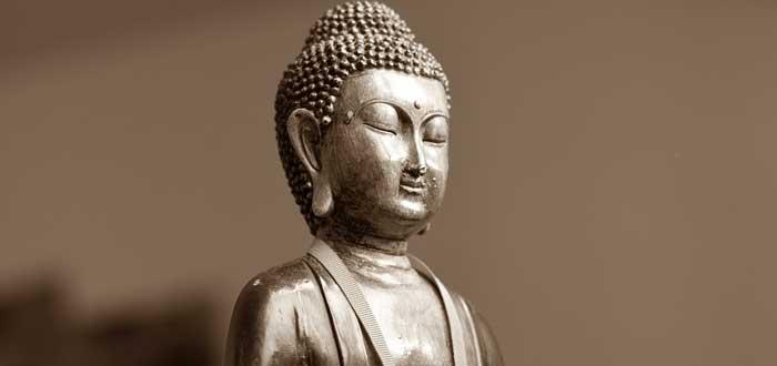 budismo y felicidad