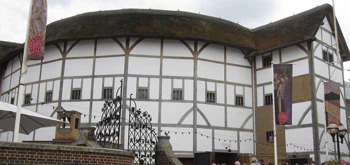 Quién fue William Shakespeare | Vida, Obras y Curiosidades