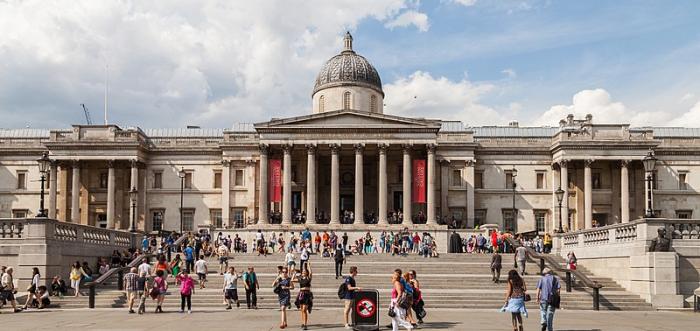 mejores museos del mundo 5
