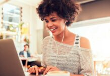 4 Actividades tecnológicas que son más fáciles de lo que parecen