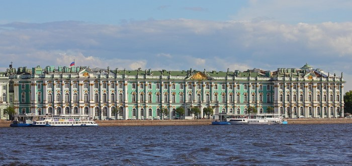 mejores museos del mundo 8
