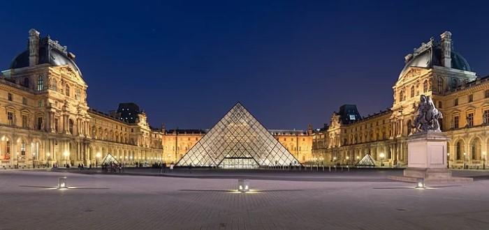 mejores museos del mundo 3