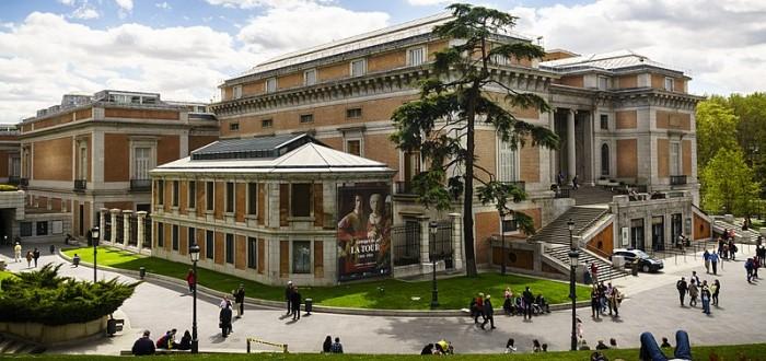 mejores museos del mundo 4