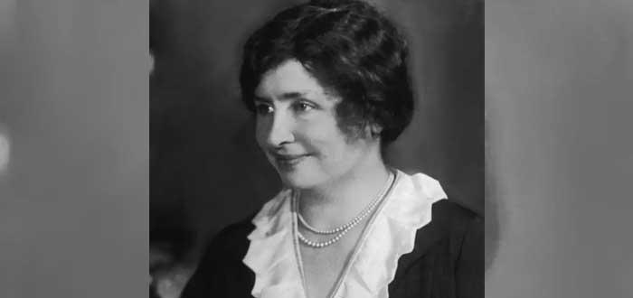 Quién fue Helen Keller   Vida, Obras y Curiosidades