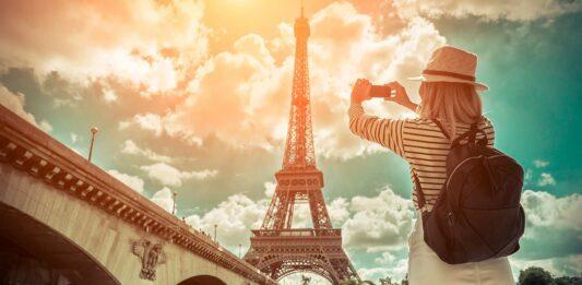 Tour Europa