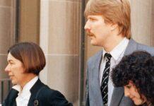 Kenneth Parks | Absuelto de asesinato por sonambulismo