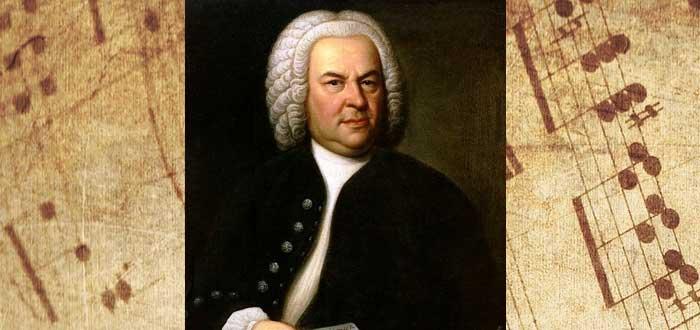 Los Mejores Músicos Clásicos de la Historia | ¡Conócelos!