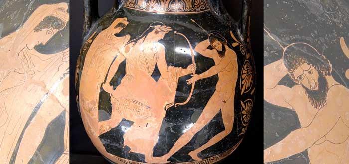 ¿Quién es la Madre de Apolo? | Todo sobre su figura