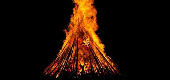 Origen de la Noche de San Juan | ¿Por qué se celebra?